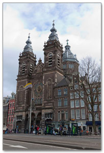 nicolaaskerk125
